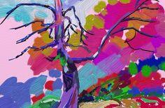 Paint or Paint App? Value of Creating Digital Vs. Traditional Art Paint or Paint App? Value of Creating Digital Vs. Music Painting, Painting & Drawing, Adult Art Classes, Art And Technology, Technology Integration, Paint App, Art Education, Steam Education, Ipad Art