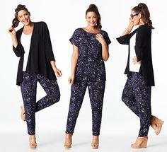 piniful.com cheap-junior-plus-size-clothing-16 #plussizefashion