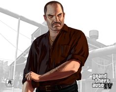 Rockstar games images GTA IV wallpaper HD wallpaper and background Grand Theft Auto Games, Grand Theft Auto Series, V Games, Card Games, Video Games, Mafia, Saints Row, Games Images, Rockstar Games