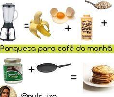 AUMENTAR PESO E MASSA MAGRA/MUSCULAR