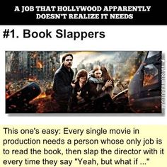Book Memes, Book Quotes, I Love Books, Books To Read, Jorge Ben, Percy Jackson Movie, How To Be Single Movie, Ella Enchanted, Jokes