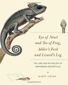 Eye of Newt and Toe of Frog, Adder's Fork and Lizard's Le... https://www.amazon.co.uk/dp/022611600X/ref=cm_sw_r_pi_dp_-9Mgxb4WK2ZFK