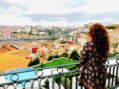 No último sábado, a Cristina apresentou na Alfândega do Porto o seu livro Sentir. E eu estive lá. Porque o amor tem muitas formas e esta é apenas mais uma.