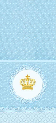 Coroa, Coroa de Príncipe Azul, Kits Completos, Príncipe, brasão Coroa de Príncipe Azul, brasão Príncipe, brasão real, caixinhas Coroa de Príncipe Azul, convite Coroa de Príncipe Azul, convite Príncipe, Coroa de Príncipe Azul, festa tema Coroa de Príncipe Azul, ideias decoração festa Coroa de Príncipe Azul, inspire a sua festa, kit Coroa de Príncipe Azul, kit digital Coroa de Príncipe Azul, lembrancinha Coroa de Príncipe Azul, Montando a Minha Festa, personalizados Coroa de Príncipe Azul…