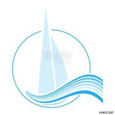 Vektor: logo