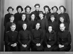 Domkirkeodden - Fotograf Fotograf Normann