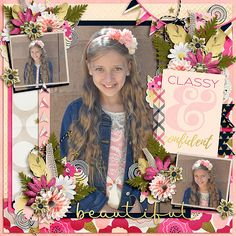 Using Classy & Confident by Amanda Yi Designs and HP 121 template by Cindy Schneider  http://www.sweetshoppedesigns.com/sweetshoppe/product.php?productid=33792&cat=812&page=1