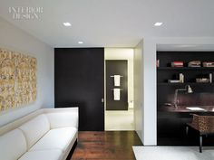Suíte Casal - Un-Private Apartment