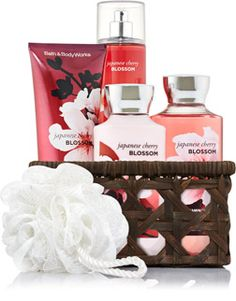 """Basket of Favorites Gift Kit  Make up a few of these baskets and deliver to a shelter. Christmas, Easter and Valentines Day are wonderful times to remember other peoples needs. Through your life always remember those who are less fortunate. """"Bless others to be Blessed!"""""""