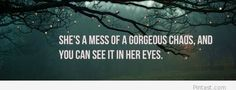 Love facebook cover quote / Pintast on imgfave