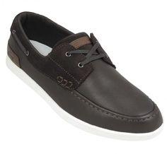 El calzado #Lacoste presente para hombres en la #GranVentaAnual