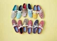 #cute #sneakers