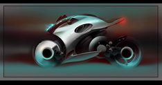 maxim+revin+concept+art+bike+motorbike+hoverbike+futuristic+future+design+motorcycle.jpg (1600×840)