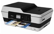 Brother MFC-J6520DW Drivers Download Reviews –If you need a multifunction printer (MFP) for a micro or home office that you can print and scan paper size (11 by 17 inches tabloid), look at the Brother MFC-J6520DW. This is just a cheap alternative to Editors' Choice Brother MFC-J6920DW, which in itself is a low-cost alternative to …