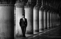 Photo by Eleni Ermidi of February 02 for Wedding Photographer's Contest
