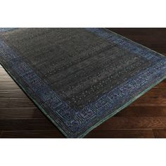 HVN-1223 - Surya | Rugs, Pillows, Wall Decor, Lighting, Accent Furniture, Throws, Bedding