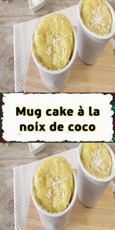 Microwave Chocolate Mug Cake, Nutella Mug Cake, Mug Cake Microwave, Chocolate Mug Cakes, Gluten Free Mug Cake, Vegan Mug Cakes, Mug Cake Healthy, Dessert Micro Onde, Mug Cake Micro Onde