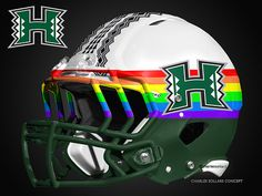 hawaii 23 #hawai'i 23 http://flic.kr/p/eD9iAn @JSwagginGener @Aloha Stadium @adunnach31 @HawaiiFootball @LostLettermen @Kevin Corke