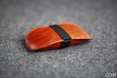 Leather Felt Apple Magic Mouse Case Hand-made Dyed Hand Wax, Honey Brown, Apple Magic, Magic Mouse, Stitching Leather, Vegetable Tanned Leather, Cow Leather, Wool Felt, Swatch