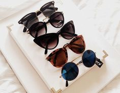 Pick it up! Ray Ban Sunglasses cheap outlet and all are just for $7.60. Check it out!
