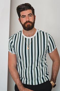 At Home With Burton Menswear Ootd Fashion, Spring Fashion, Fashion Tips, Smart Casual, Men Casual, Burton Menswear, Rooftops, Casual Summer, Summer Looks