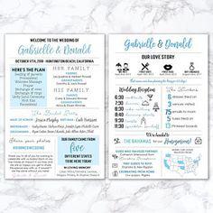 Steps in Planning A Wedding Wedding Reception Schedule, Plan Your Wedding, Wedding Planner, Wedding Venues, Wedding Ideas, Chic Wedding, Wedding Designs, Destination Wedding, Dream Wedding