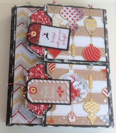 Beautiful new collaboration with the talented Janice Freeman. Purchase your tutorial today. Use coupon code BF65OFF at checkout. Order Confirmation Email, Purchase History, Construction Process, Cozy Fireplace, View Video, Contact Paper, Step By Step Instructions, Warm And Cozy, Collaboration