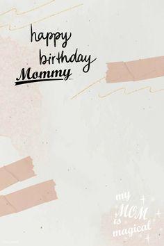 Happy Birthday Template, Happy Birthday Frame, Happy Birthday Quotes For Friends, Happy Birthday Posters, Happy Birthday Wallpaper, Birthday Girl Quotes, Birthday Posts, Birthday Captions Instagram, Birthday Post Instagram
