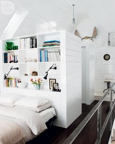 Home Design Ideas: Best Bedroom Lighting Designs Inspiration Design, Interior Inspiration, Bedroom Inspiration, Design Ideas, Interior Design Tools, Home Bedroom, Master Bedroom, Bedroom Inspo, Bedroom Decor