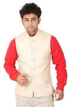 Modi Jacket, Linnet, Jackets Online, Vest, Shirt Dress, Stylish, Mens Tops, Stuff To Buy, Shirts