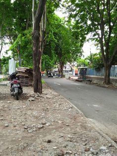 "Surabaya,sukomanunggal "" nice"""