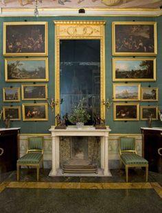 Museo di Casa Martelli - Firenze - Quadreria