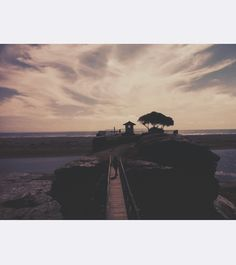 Playa chilena #Iloca