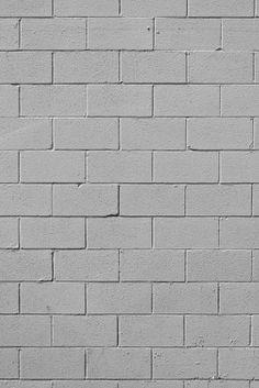Cinder Block Wall Design diy cinder block wall I Heart My Dorm Room Decorating Those Cinder Block Walls
