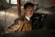 Dominic Cooper Joins Marvel's Agent Carter