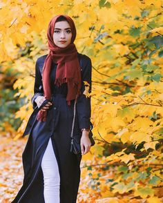 22| Fashion & Photography Nature lover • Dreamer • Infp Photographer @Taslimr_photography  Business : Taslim_rajabali@hotmail.com