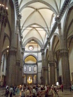Things to do in Florence Tuscany, Florence, Things To Do, Wanderlust, Lost, Travel, Italia, Things To Make, Viajes