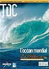 L'océan mondial