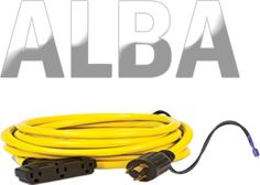 At Alba General Electrical, we serve our customers in Toronto and Aurora with professional and electrical services. Call at 416.821.6167 to speak to an electrician in Toronto or an electrician in Aurora.