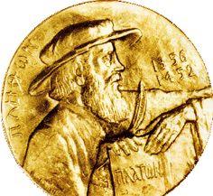 Πυρφόρος Έλλην: Ο ανθελληνισμός απέναντι στον μεγαλύτερο φιλόσοφο ...