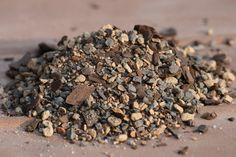 How to Mix Your Own Bonsai Soil                                                                                                                                                                                 More