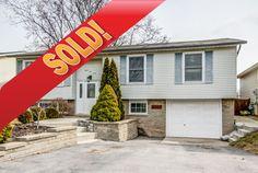 michael sold Real Estate, Homes, Outdoor Decor, Blog, Home Decor, Homemade Home Decor, Houses, Real Estates, Blogging