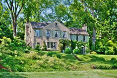 knoxville and surrounding area homes for sale with lakefront