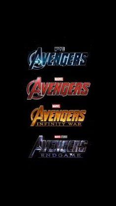Marvel Avengers Movies, Marvel Films, Marvel 3, Marvel Heroes, Marvel Comics, Funny Marvel Memes, Marvel Jokes, Avengers Memes, Glitch Wallpaper