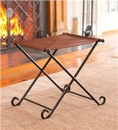 224 Best Blacksmith Tables And Chairs Images Wrought