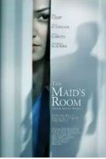 Set entirely on the posh east end of Long Island (where it was filmed), THE MAID'S ROOM centers around Drina, an attractive, intelligent immigrant who takes a job for the season as live-in maid to the Crawfords, a privileged New York family who maintain a splendid home in the Hamptons. The job could be worse, since Mr. and Mrs. Crawford spend most of their time in the city, but their teenage son, Brandon, who is starting Princeton in the fall, is summering at the beach, and Drina must look…