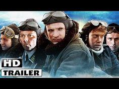 Perdidos en la nieve Trailer en español