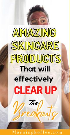 The Best Products to get rid of Acne – Acne struggle bus, I feel for all of you who are currently struggling with it. And i know it's been really stressful to find the right product for the breakouts on your face. So here we came with amazing skincare products for breakouts. Skincare products for acne| acne skincare products| get rid of breakouts| breakouts treatment| skincare for acne| acne prone skin| fungal acne| hormonal acne| clear up acne.