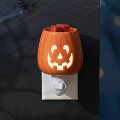 Nightmare Before Christmas, Scentsy Uk, Red Pear, Fall Scents, Halloween, Mini, Disney, Harvest, Independent Consultant