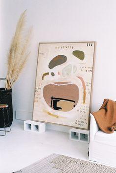 'FIORE' — Ash Holmes Art Light Art, Hanging Artwork, Inspirational Wall Art, Creative Inspiration, Painting On Wood, Art Photography, Abstract Art, Artsy, Artworks